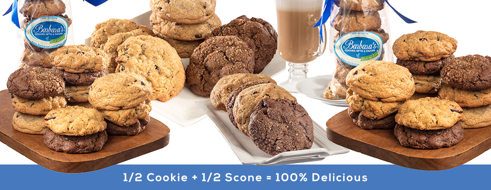 cookie-scones.jpg