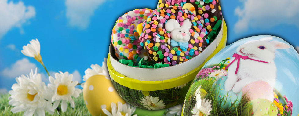easter-header-pic.jpg