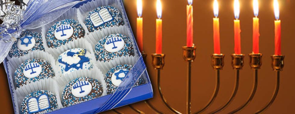 hanukkah-header-pic.jpg