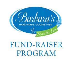 logo-fundraising.jpg