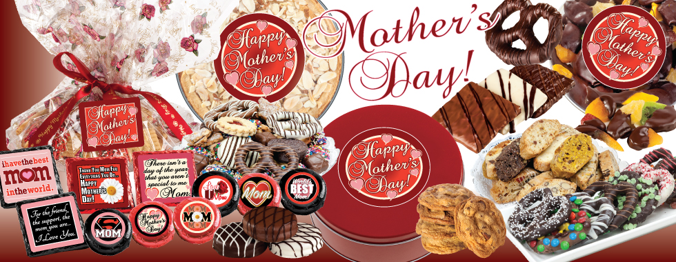 mothers-day.17.jpg