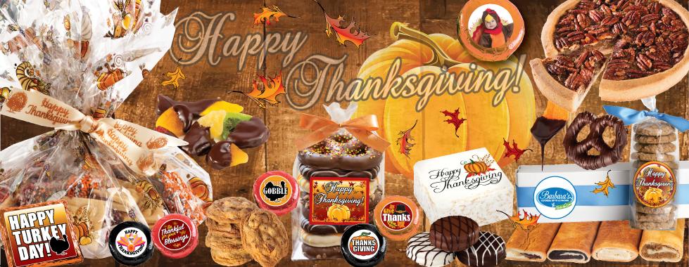 thanksgiving.web.banner.jpg