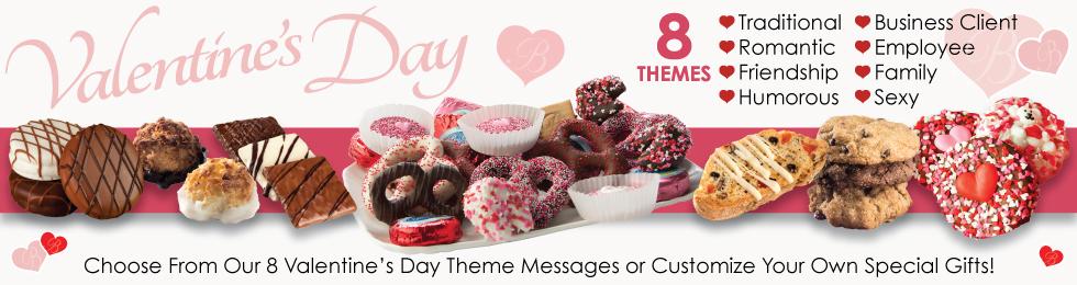 valentines-day.v4.jpg