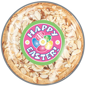 EASTER/ SPRING - Cookie Pie