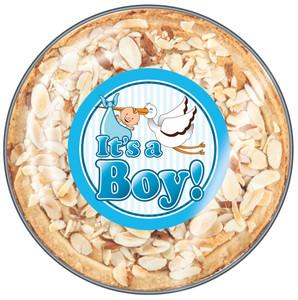 BABY BOY - Cookie Pie