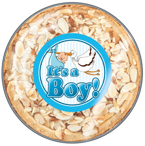 BABY BOY - Cookie Pie