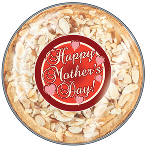 MOTHERS DAY - Cookie Pie
