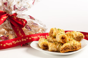 MOTHERS DAY -  Classic Baklava