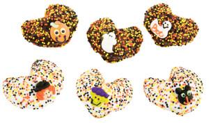 HALLOWEEN - Fortune Cookies - SPECIAL ORDER
