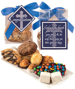 COMMUNION/ CONFIRMATION MINI NOVELTY GIFT