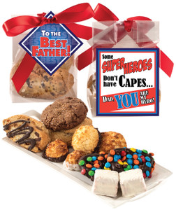 Mini Novelty Gift - Father's Day