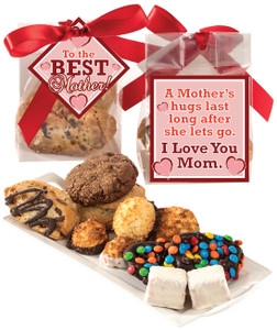 Mini Novelty Gift - Mother's Day!