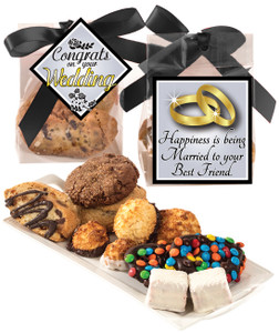 Mini Novelty Gift - Wedding or Engagement