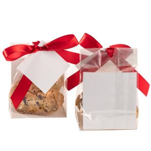 Mini Novelty Gift - Doctor