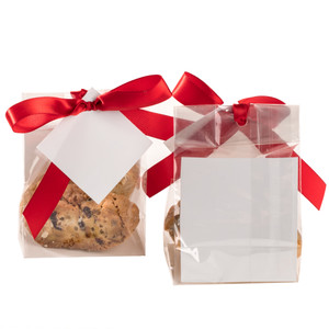 Mini Novelty Gift - Teacher