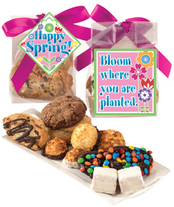 Mini Novelty Gift -Spring