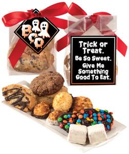 Mini Novelty Gift - Halloween