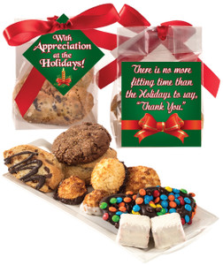Mini Novelty Gift - Holidays for Business -to-Business