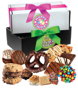 EASTER Gift  Box - 1 lb- Make-Your-Own Assortment