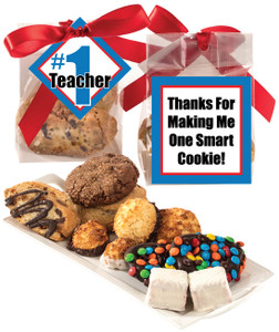 TEACHER APPRECIATION MINI NOVELTY GIFT