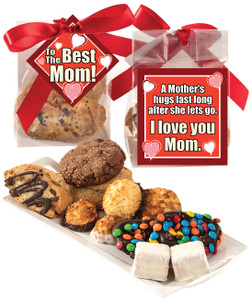 MOTHERS DAY -  MINI NOVELTY GIFT