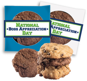 BEST BOSS COOKIE SCONE SINGLES