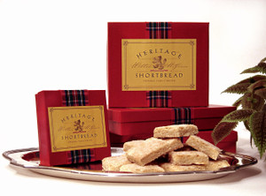 Gourmet Shortbread Cookies - Original