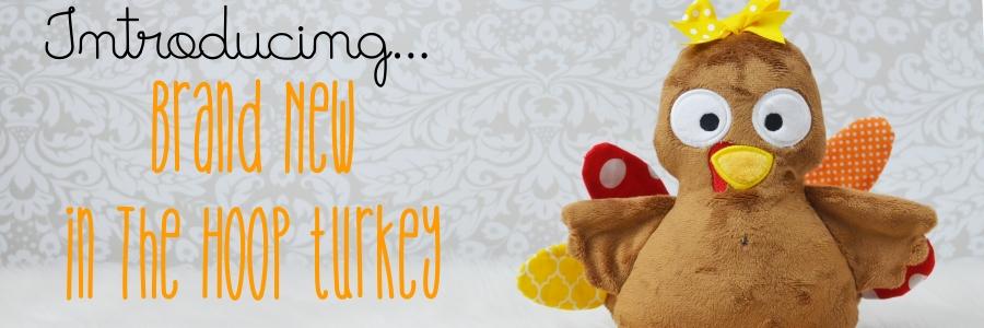 turkeybanner.jpg