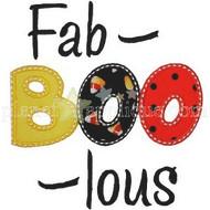 Faboolous