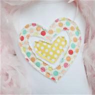 Shabby Valentine 2