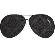 Cool Dude Sunglasses