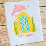 Dolphin Alpha