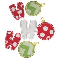 Ho Ho Ho 2