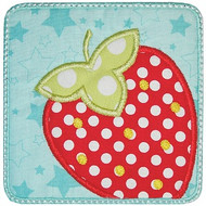 Strawberry Patch 2
