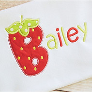 Strawberry Alpha