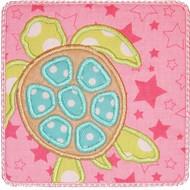 Sea Turtle Patch