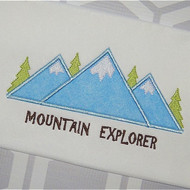 Mountain Explorer