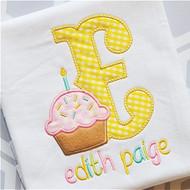Cupcake 2 Alpha