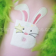 Bunny Alpha