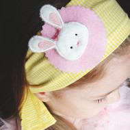 Bunny Hairbow