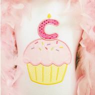 Cupcake Alpha