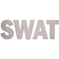 SWAT Applique