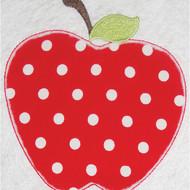 Reverse Apple