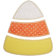 Whimsical Candy Corn