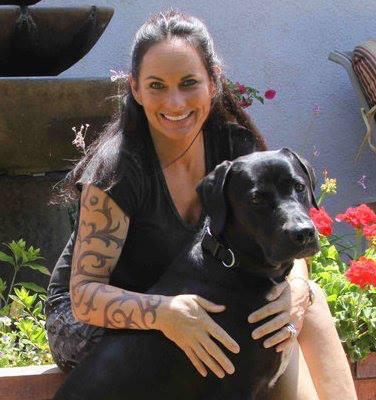 CPR Instructor Debra Jo Chiapuzio