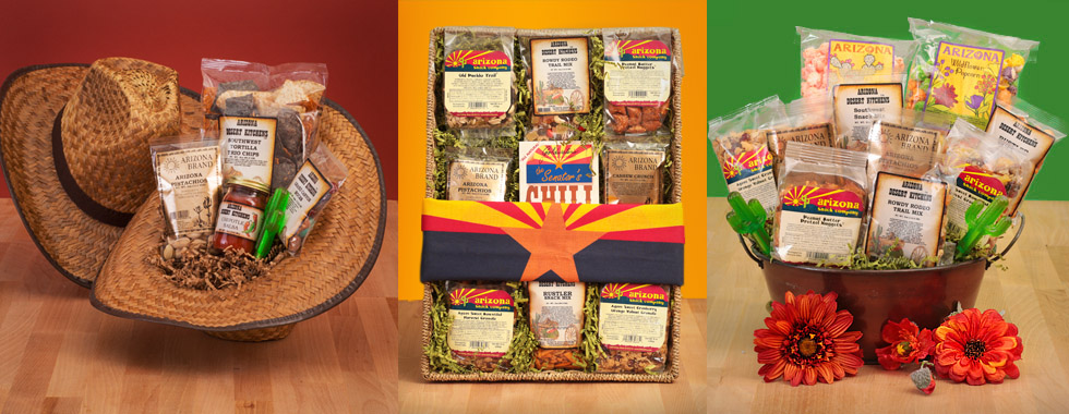 Arizona Gifts, Souvenirs and Southwest Decor at Discount Prices!