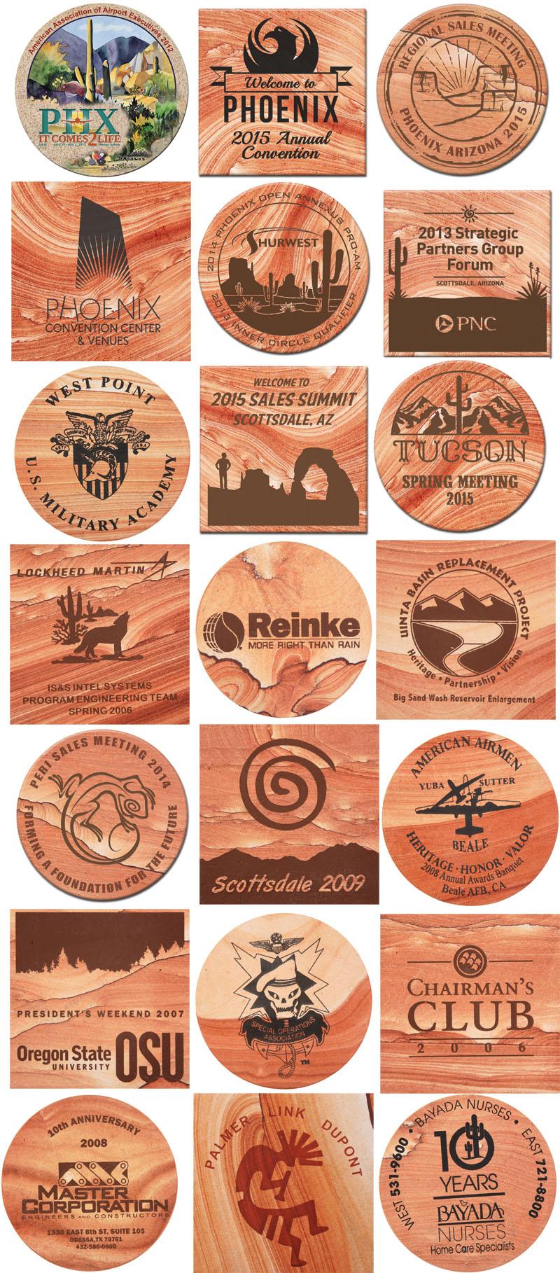 custom-sandstone-coasters.jpg