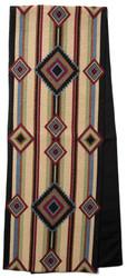 Chief Blanket Tablerunner