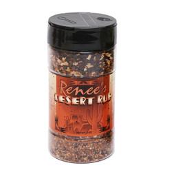 Renee's Gourmet Desert Rub