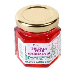 Prickly Pear Marmalade 1.5oz-Case of 24